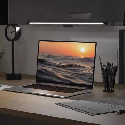 đèn máy tính