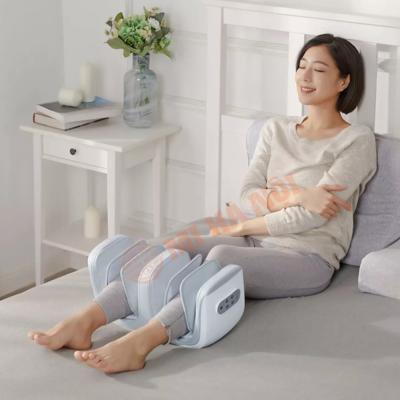 máy massage xiaomi