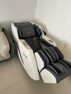 Ghế massage Momoda